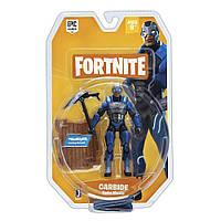 Коллекционная фигурка Fortnite Carbide