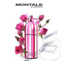 Отдушка Rose Elixir Montale, 1 литр