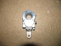 Рычаг регулировочный КамАЗ-5320,5410;55102 задний правый 8 тон