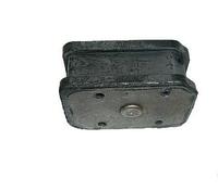 Амортизатор (подушка) двигателя МТЗ