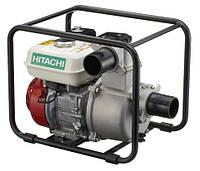 Помпа бензиновая Hitachi/hikoki A160EA, фото 1