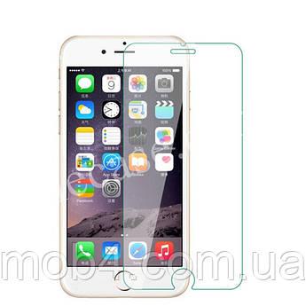 Захисне скло 2D для Apple iPhone 6 Plus / 6s Plus