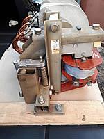 Контактор электромагнитный КТ6043