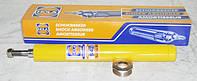 Амортизатор ( вкладыш ) HOLA 2108 передний газо- масляный