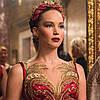 Сандалі жіночі WOSAK (Польща) червоного кольору. Зручні та яскраві. Клієнти називають їх - Дженніфер Лоуренс, фото 5