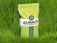 Семена Подсолнечника Евралис Белла