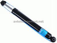 Амортизатор подвески PEUGEOT задний  газовый (пр-во SACHS) (арт. 290963)