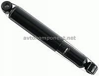 Амортизатор ВАЗ 2101-07 подвески задний газовый Super Touring (пр-во SACHS) (арт. 170580)