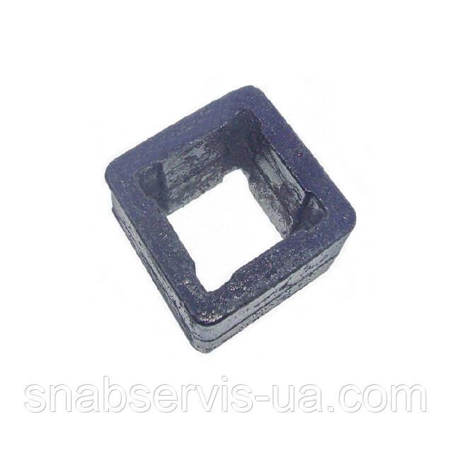 Втулка ДМТ диска-квадрат 45х70