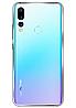 Umidigi A5 Pro 4/32 Gb blue, фото 3