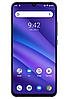 Umidigi A5 Pro 4/32 Gb blue, фото 2