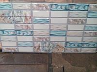 Пластиковые панели Регул плитка Галька 957*477мм