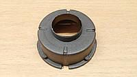 Проставка підшипника ABEC4002 (Magneti marelli), фото 1
