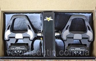 Педали Shimano Ultegra PD-R8000 SPD-SL