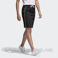 Женская юбка Adidas Originals Aa 42 Skirt CE4176