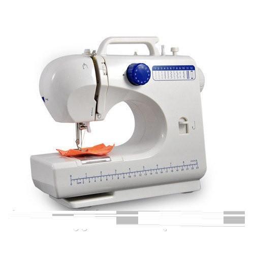 Швейная машинка SEWING MACHINE 506 12в1