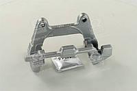 Кронштейн тормознойAUDI A6 задн. (пр-во TRW) (арт. BDA606)