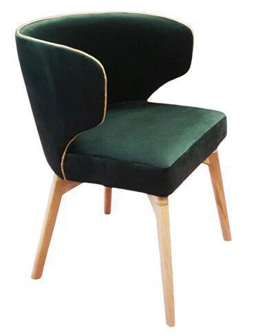 Кресло Вульф