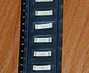 Предохранитель SMD 044302.5DR (250V - 2,5A), фото 2