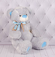 """Плюшевый Мишка """"Бублик 17"""", мягкая игрушка медведь 60 см, плюшевая игрушка медведь, фото 1"""