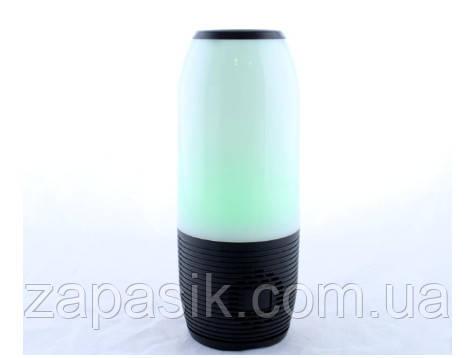 Мобильная Портативная Беспроводная Колонка SPS UBL Q690 Pulse 0088