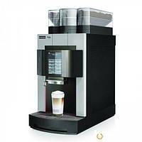 Автоматическая кофемашина Franke Pura