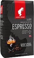 Кофе Julius Meinl Premium Collection Espresso 1 кг