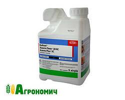 Фунгіцид Аканто Плюс 28, к.с - 5 л | DuPont
