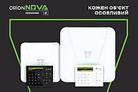 Orion NOVA II поколения уже в продаже
