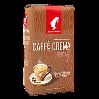 Кофе взернах Julius Meinl Premium Collection Caffe Crema 1кг