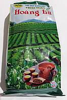 Вьетнамский Зеленый чай Thai Nguyen Hoang Ha 200г