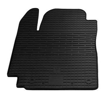 Водительский резиновый коврик для Geely GC5 2014- Stingray