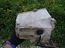 Бачок омывателя Nissan Primera P11 2000-2002г.в. хетчбек универсал Рестайл, фото 7