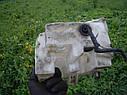 Бачок омывателя Nissan Primera P11 2000-2002г.в. хетчбек универсал Рестайл, фото 8