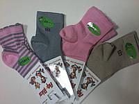 """Качественные детские носки из бамбука  Тм """"Африка"""""""