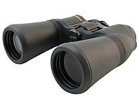 Бинокль Nikon ACULON A211 12х50 СF