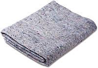 Полотенце хлопчато бумажное для мытья пола, размер 50х73 см