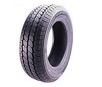 Шина DurableMax RS01 215/65 R16C 109/107R KAPSEN (летняя)