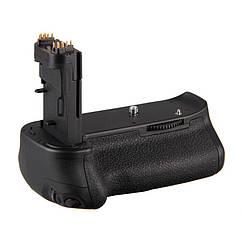 Бустер Swisspro BG-1K для Canon 6D