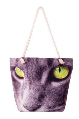 Женская сумка Дымка