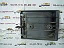 Ручка двери сдвижной внутренняя правая Mercedes Vito W638 1995—2003г.в., фото 4