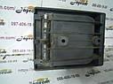 Ручка двери сдвижной внутренняя правая Mercedes Vito W638 1995—2003г.в., фото 6