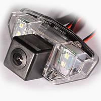Штатная камера заднего вида IL Trade 9516 HONDA