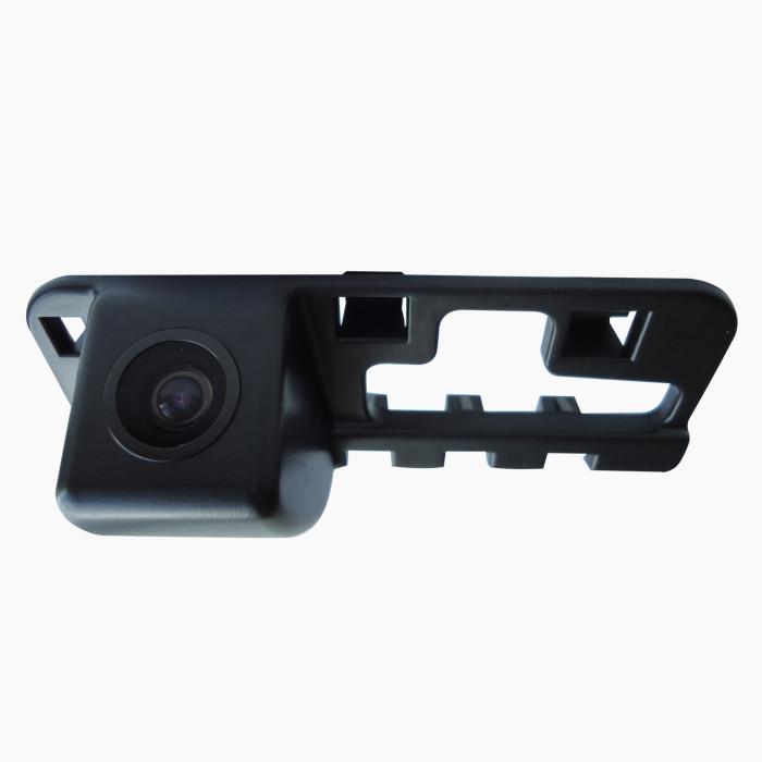 Штатна камера заднього виду Prime-X CA-9540 Honda civic 2009