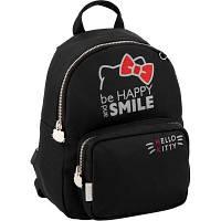 Рюкзак детский Kite Kids Hello Kitty HK19-547-1