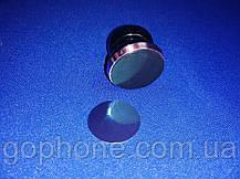 Магнитный автомобильный держатель Magnetic, фото 2