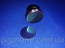 Магнитный автомобильный держатель Magnetic, фото 3