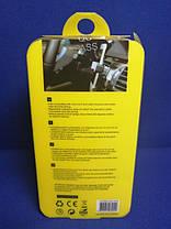 Автомобильный держатель QH-A04, фото 3
