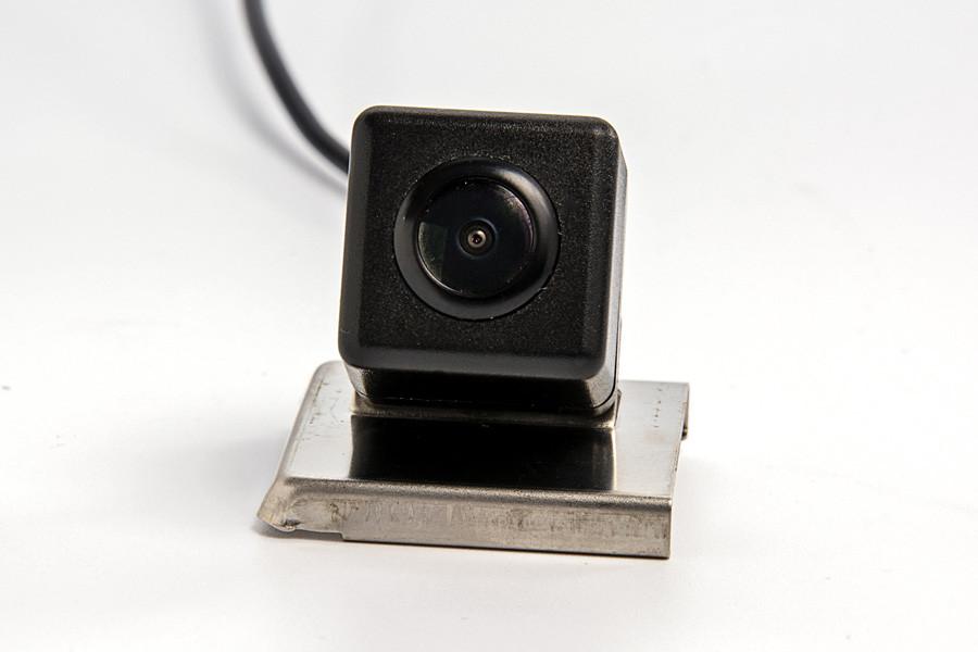Камера заднего вида Fighter CS-CCD+FM-100 Renault (3869345)