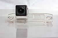 Камера заднего вида Fighter CS-HCCD+FM-01 Hyundai / Kia (3869349), фото 1